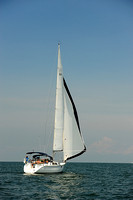 2014 Cape Charles Cup A 490