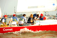 2014 NY Architects Regatta 448