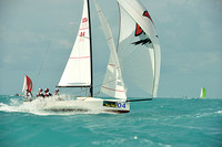2015 Key West Race Week E 791