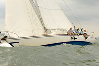 2012 Cape Charles Cup A 653