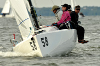 2015 J70 Winter Series B 223