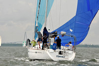 2012 Charleston Race Week B 497