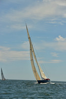 2017 NYYC Annual Regatta A_0983