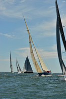 2017 NYYC Annual Regatta A_0989