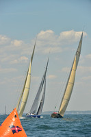 2017 NYYC Annual Regatta B_0286