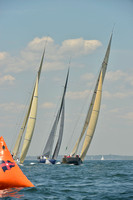 2017 NYYC Annual Regatta B_0288