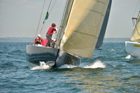 2017 NYYC Annual Regatta B_0313