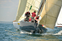 2017 NYYC Annual Regatta B_0316