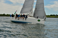 2017 NYYC Annual Regatta A_0611