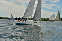 2017 NYYC Annual Regatta A_0609