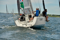 2017 NYYC Annual Regatta A_0618