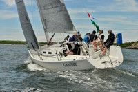 2017 NYYC Annual Regatta A_0619