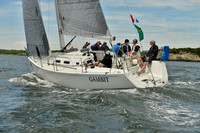 2017 NYYC Annual Regatta A_0622