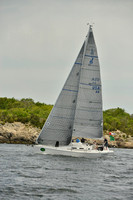 2017 NYYC Annual Regatta A_0657