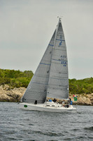 2017 NYYC Annual Regatta A_0658