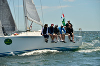2017 NYYC Annual Regatta A_1165