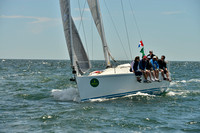 2017 NYYC Annual Regatta A_1166
