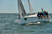 2017 NYYC Annual Regatta A_1167