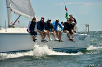 2017 NYYC Annual Regatta A_1169