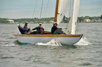 2017 NYYC Annual Regatta A_0276