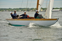 2017 NYYC Annual Regatta A_0277