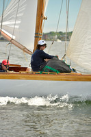 2017 NYYC Annual Regatta A_0279
