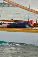 2017 NYYC Annual Regatta A_0281