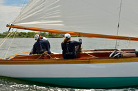 2017 NYYC Annual Regatta A_0283