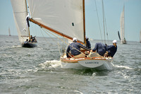 2017 NYYC Annual Regatta A_0288