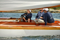 2017 NYYC Annual Regatta A_0289