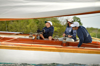 2017 NYYC Annual Regatta A_0290