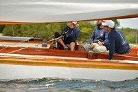 2017 NYYC Annual Regatta A_0291