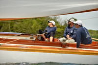 2017 NYYC Annual Regatta A_0292