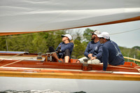2017 NYYC Annual Regatta A_0293