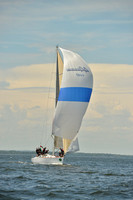 2017 NYYC Annual Regatta A_2367