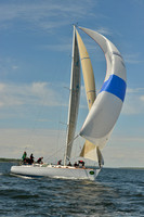 2017 NYYC Annual Regatta A_2381