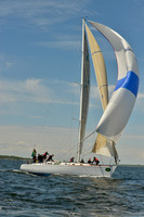 2017 NYYC Annual Regatta A_2382