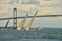 2017 NYYC Annual Regatta A_2891