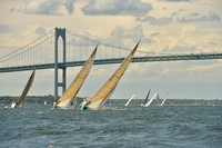 2017 NYYC Annual Regatta A_2892