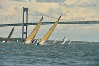 2017 NYYC Annual Regatta A_2893