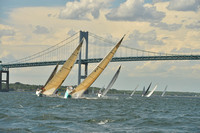 2017 NYYC Annual Regatta A_2896