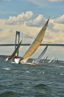 2017 NYYC Annual Regatta A_2910