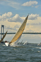 2017 NYYC Annual Regatta A_2911
