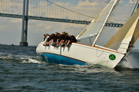 2017 NYYC Annual Regatta A_2928