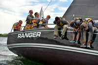2017 NYYC Annual Regatta A_0578