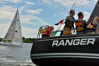 2017 NYYC Annual Regatta A_0581