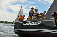 2017 NYYC Annual Regatta A_0582