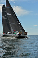 2017 NYYC Annual Regatta A_0587