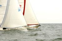 2012 Cape Charles Cup A 072