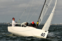 2014 J70 Winter Series A 1416